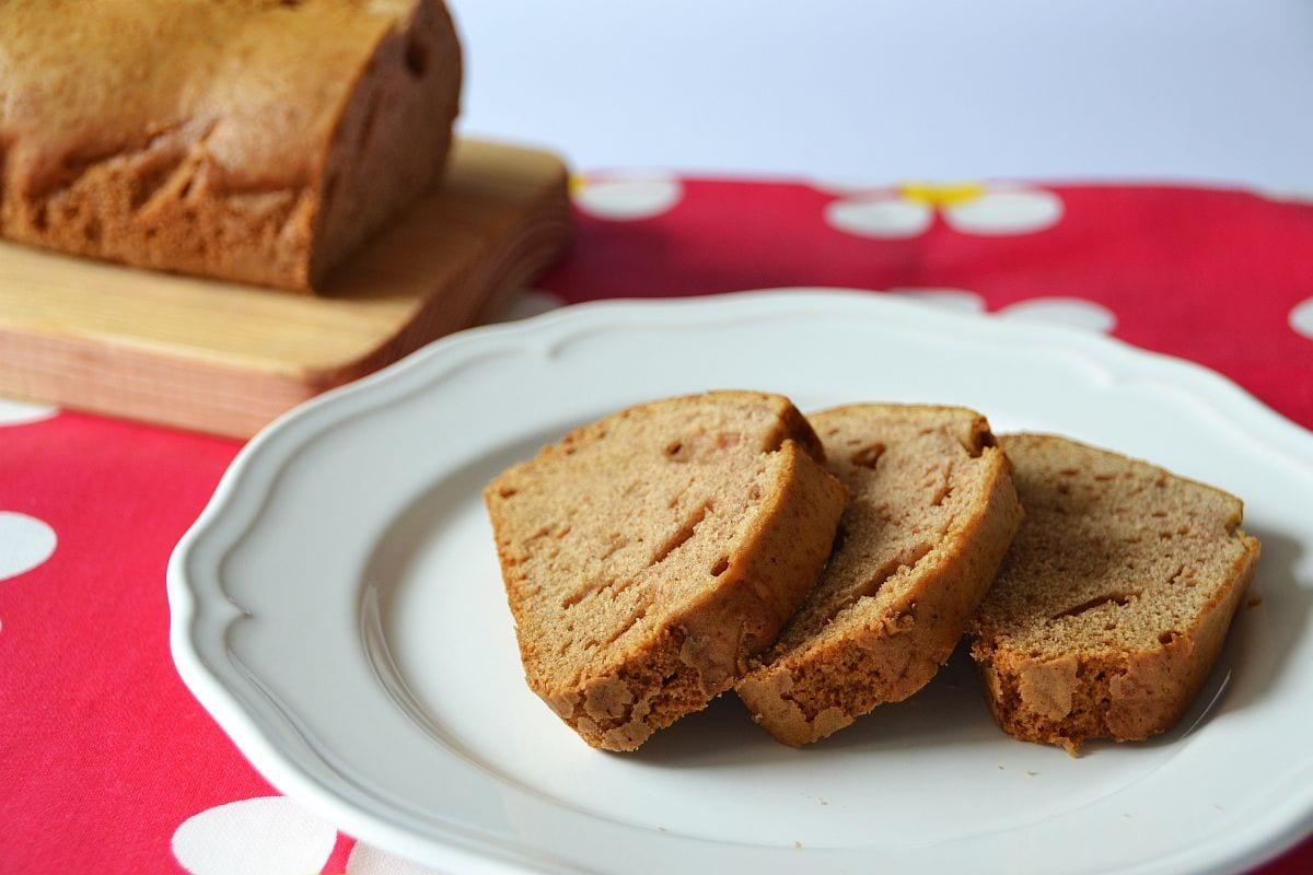 Großzügig Top Ten Küchenhelfer 2014 Fotos - Ideen Für Die Küche ...