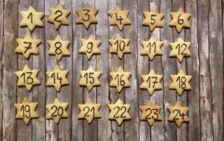 Carl Tode Göttingen präsentiert den Blog Adventskalender, 24 Gewinnspiele warten auf Sie, mitmachen und mit etwas Glück gewinnen