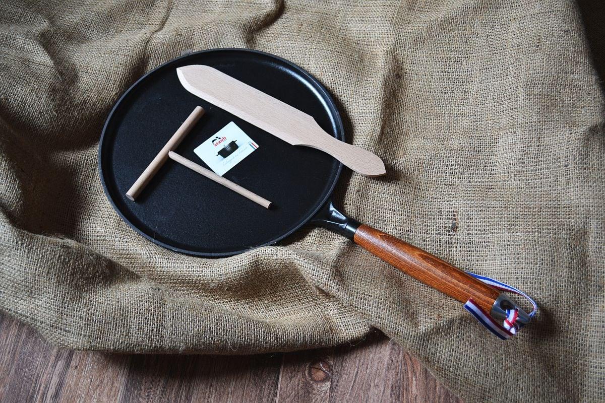 staub hochwertige gusseisen produkte carl tode g ttingen. Black Bedroom Furniture Sets. Home Design Ideas