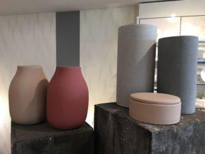 Blomus, Vase, Colora, Coluna, Blumen, Schnittblumen, Deko, Homedekor, Dose, Dekoration, Carl Tode, Göttingen