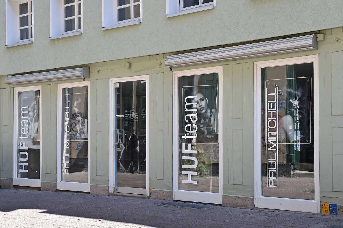 Hufteam Göttingen