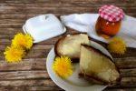 Löwenzahnhonig, Honig, Blüten, vegan, ohne Bienen, Rezept, Carl Tode, Göttingen